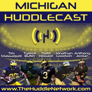 (8/8/16): 2016 SEASON PREVIEW FOR THE MICHIGAN WOLVERINES