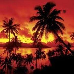 Sundown - Summer Promo 2012