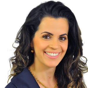 """30/03/2017 - Vereadora Maria Pia (PSDB) opina sobre """"caso Vaguinho"""""""