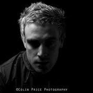 Bryan Kearney - 80 Minute Old Skool Enjoyment Mix