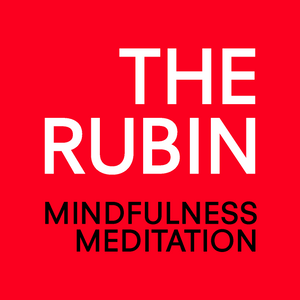 Mindfulness Meditation 9/7/2016 with Gyetrul Jigme Rinpoche