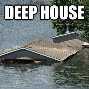 Deep House Sick 1