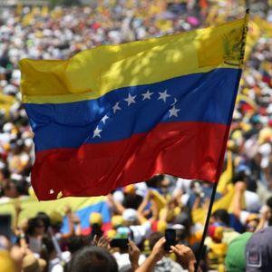 Situación en Venezuela - Bruno Sgarzini de Misión Verdad