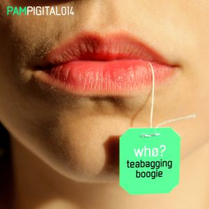 teabagging boogie