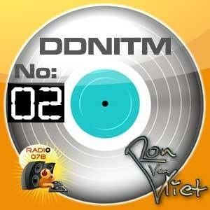 Disco Dance Night In The Mix 02-2016 | Radioshow with Ron van Vliet (www.radio078.fm)