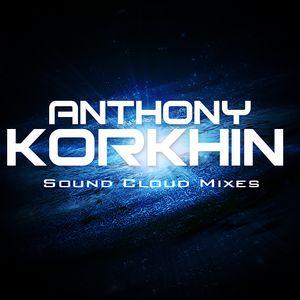 October 2012 Mix