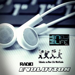 RADIO EVOLUTION 16 - 01-12-12