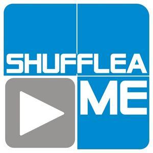 Shufflea.Me Podcast [Piloto #7]