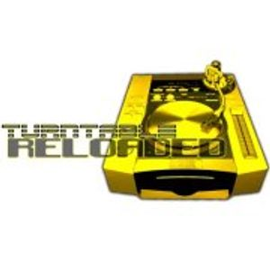 Turntable Reloaded - The FRESH ClubNight - Session 094 vom 4.2.12 auf FRES