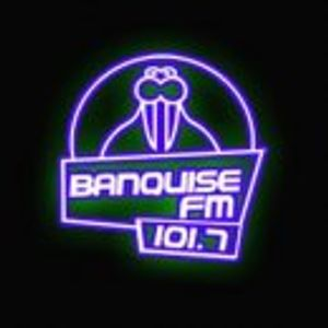HOUSE OPERA (15-06-2011) By Arno Behac & Greg Denbosa (BANQUISE FM)