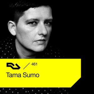 RA.461 Tama Sumo