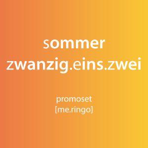 meringos_sommer_zwanzig_eins_zwei_promoset