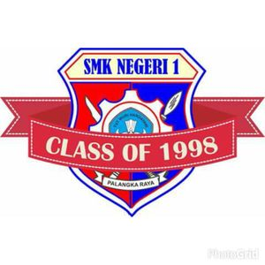 #Special Song To All Member Angkatan 98 SMK1PLK Mix By Abah Zio [SBD™]
