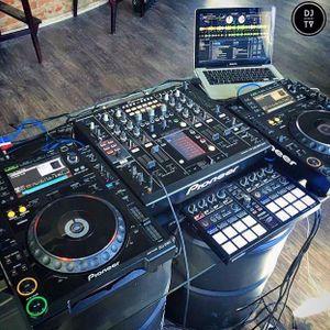 Mix- !  DJheferson !  ( Junio )