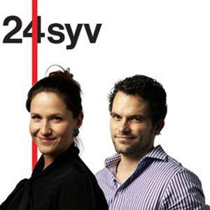 24syv Eftermiddag 16.05 07-08-2013 (2)