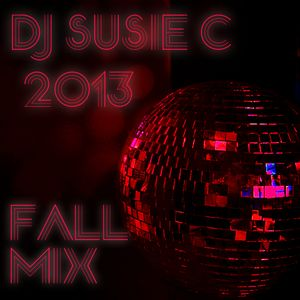 Welcome to Our House - Autumn Mix 2013