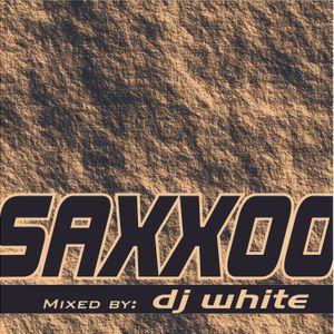 Saxxoo (2003)