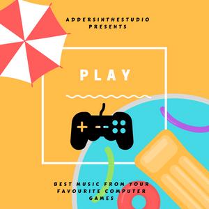 Play: Destiny Special