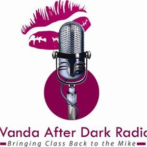 Season Premiere for Wanda After Dark Radio