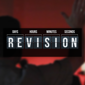REVISION: Part 3-Our Kingdom