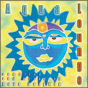 DJ Dave Dolphin - Aqua Lounge