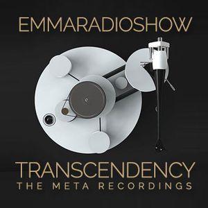 EMMARADIOSHOW #18