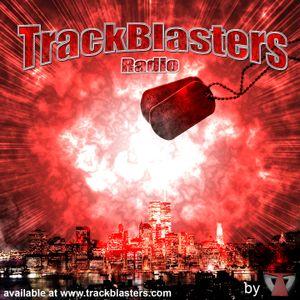 TB Radio: 13.07.16