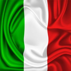 Enlarge Your Music ! #253 - Italie