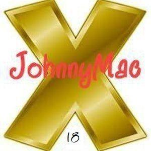JohnnyMac eXperience 18