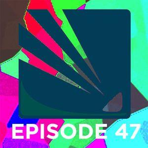 Square Crash Game Cast - Episode 47