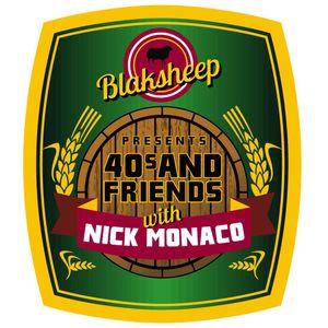 TheKNIT_0027_Nick Monaco
