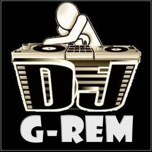 G- ReM come back to retro house - Jump vol 2