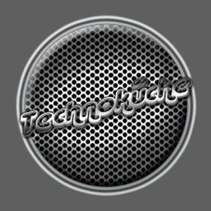 Undeetronic Live @ Technoküche 08.01.2011