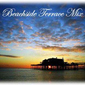 Beachside Terrace Mix Summer 2011