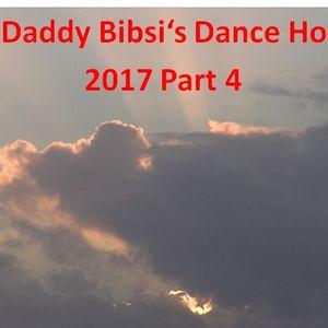 Big Daddy Bibsis Dancehouse 2017 Part IV