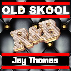 Old Skool R&B