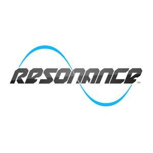 Resonance (2017 - March) - Justin King