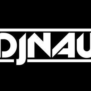 DJ NAU @ Esto se Mueve (12_11_20) MAKINA ACTUAL