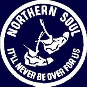 Northern Soul 073 on Sound Fusion Radio.net with DJ Dug Chant