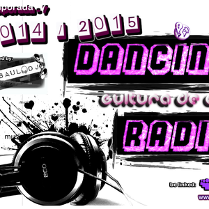 DANCING RADIO Nº: 303 (ESPECIAL FREEMASON'S REMIXES)