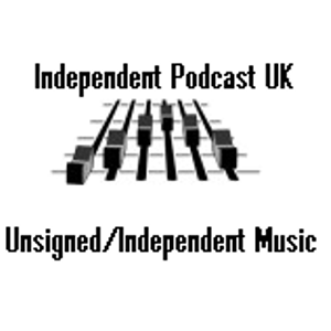 Independent Podcast UK Ep01 28th April 17