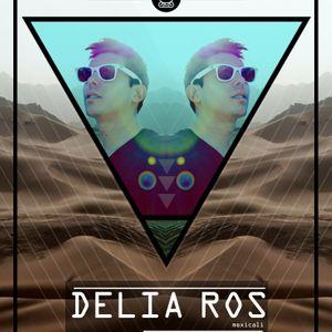 Delia Ros