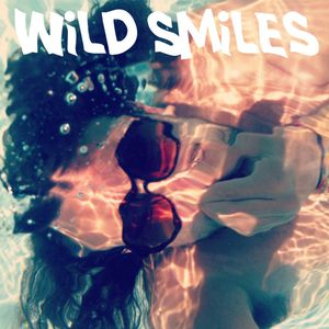 WILD SMILES - BEAT MIXTAPE