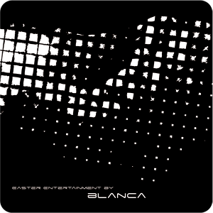 Easter Entertainment Mix by Blanca (2011)