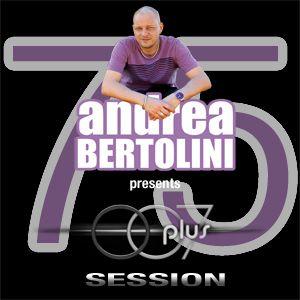 Stereo seven session < #75 < jun 2011