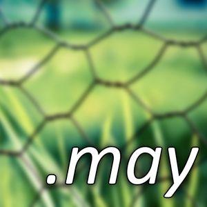 Cristianbam's May Mix
