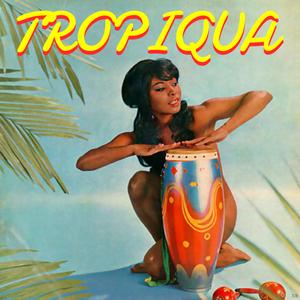 Tropiqua