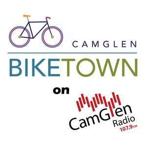The CamGlen Bike Town Show, 24 Feb 2017