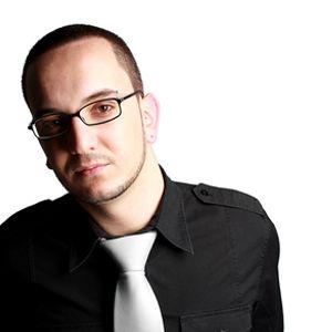 DJ NOX na MAIS OESTE RADIO 94.2FM - PROGRAMA PLANETA ELECTRONICO - 20Outubro2012