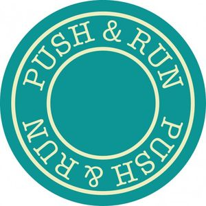 electr*c 001 // Push & Run